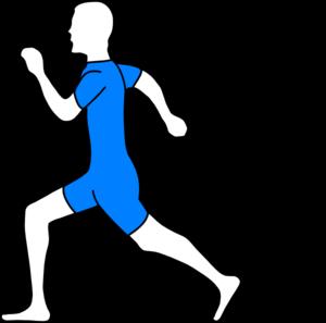 run clipart run #md