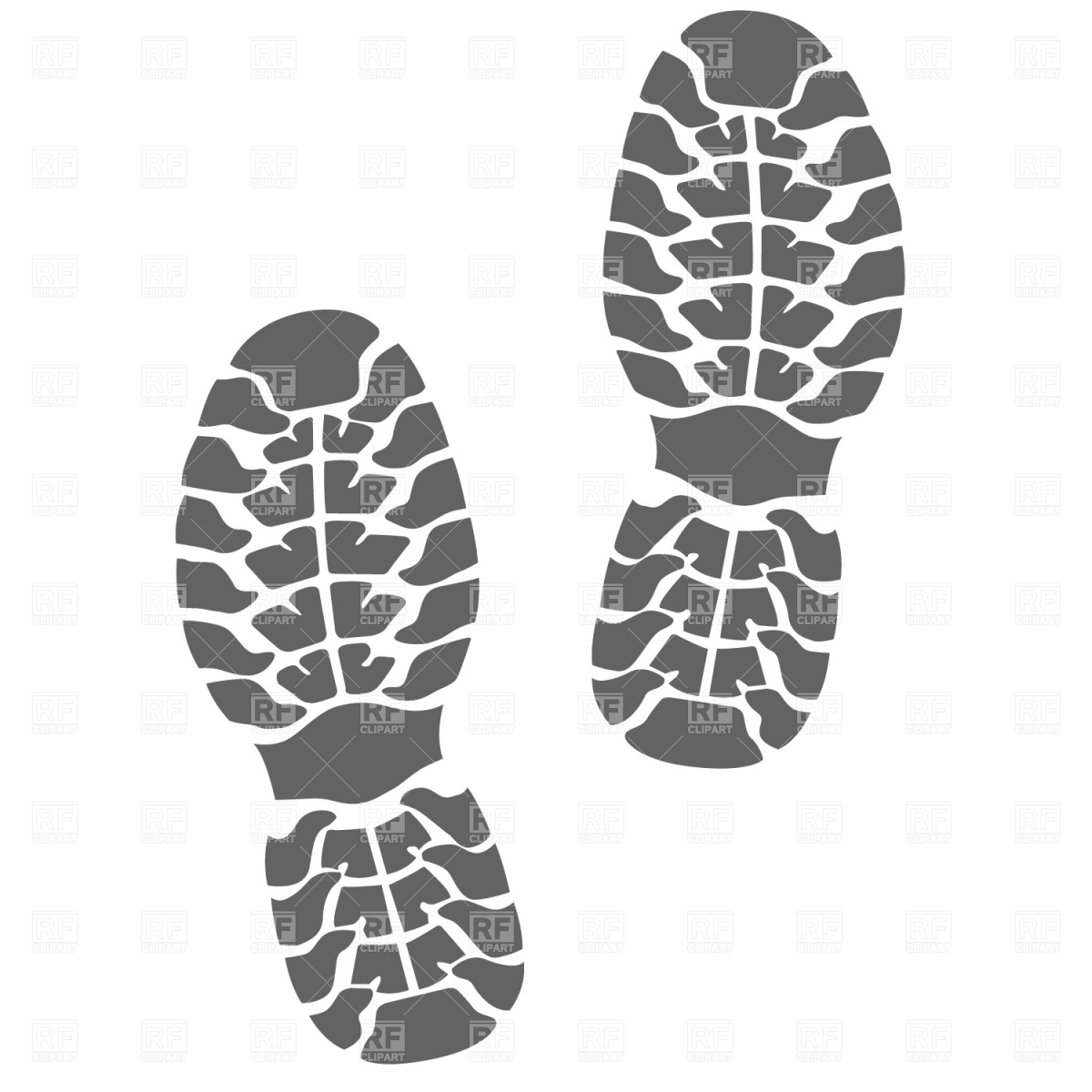 running shoe print clipart. Track Shoe Free Cliparts That You Can Download To You Computer And