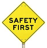 safety clipart