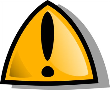 ... Safety Sign Clipart | Free Download Clip Art | Free Clip Art | on .