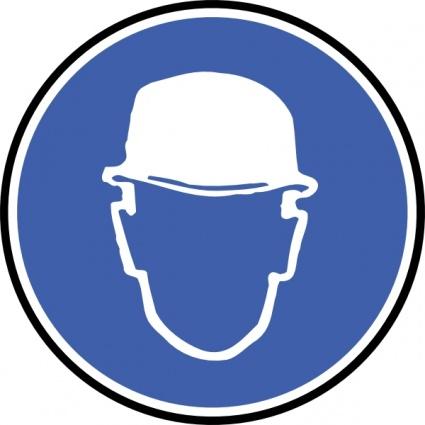 Safety Symbols Clip Art ..