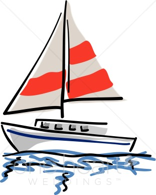 Sailboat Clipart Sail Boat Clipart Clipart Of Sailboat Row Boat