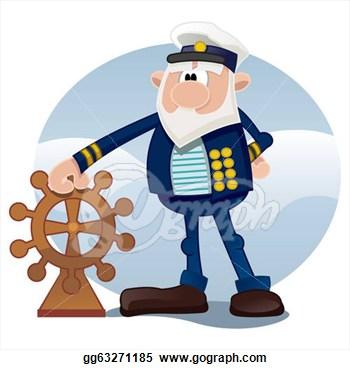 ... Sailor Clipart ...