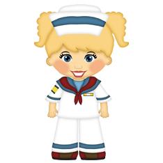 Sailor Girl Clip Art. LQS18xuHr6VJY19MZPOq.jpg