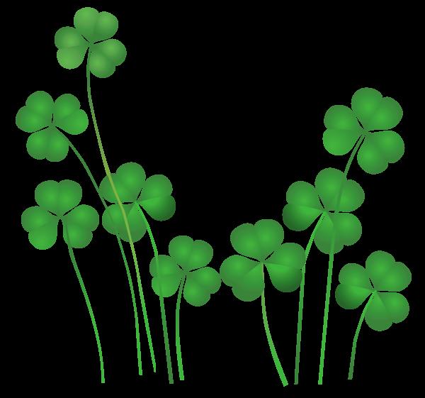 Saint Patricks Day Clipart-Clipartlook.com-600