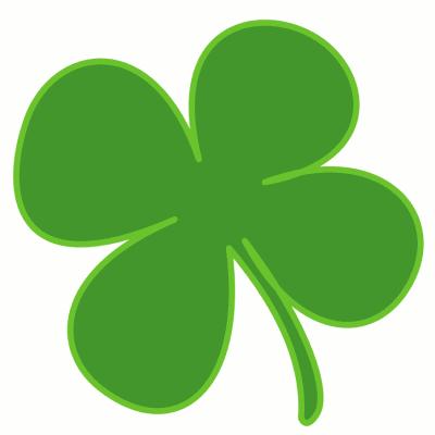 Free St Patricks Day Clipart