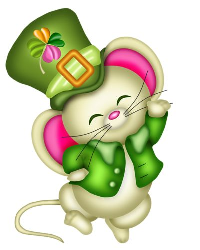 Lol aww how little and adorable approachable-ish. Find this Pin and more on CLIP  ART - ST PATRICKu0027S DAY ClipartLook.com