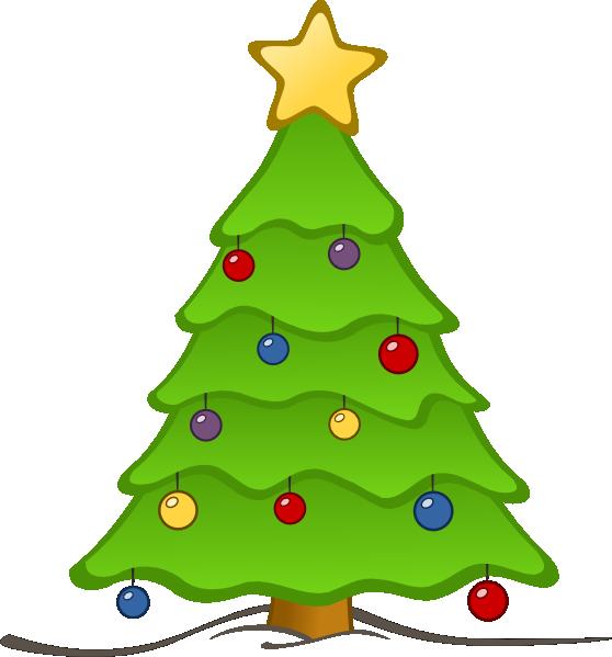 salmon-recipes, pancake recipe, Thanksgiving dessert recipes , casserole recipes, Christmas cookie recipes, recipes of turkey, how to cook a turkey, ...