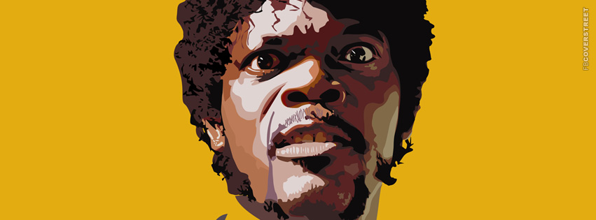 Samuel L. Jackson wallpaper