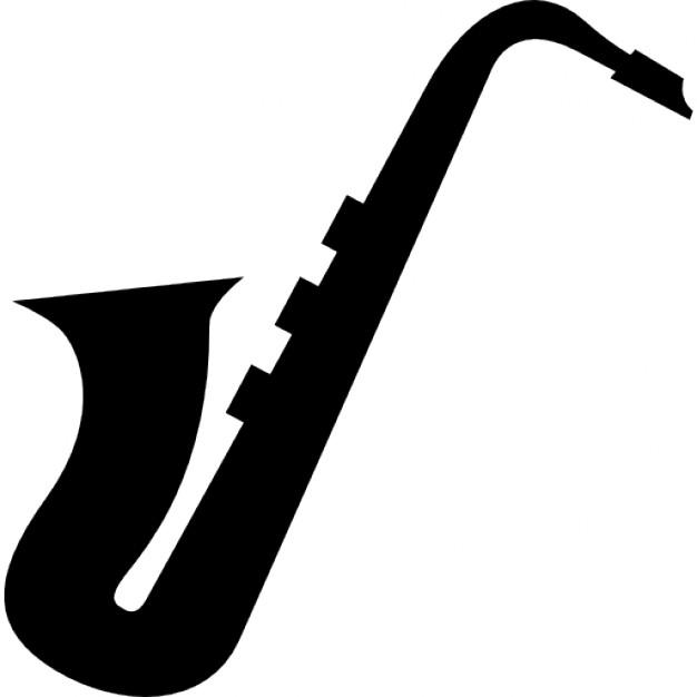 saxophone clipart saxophone clip art clipartpost school clipart