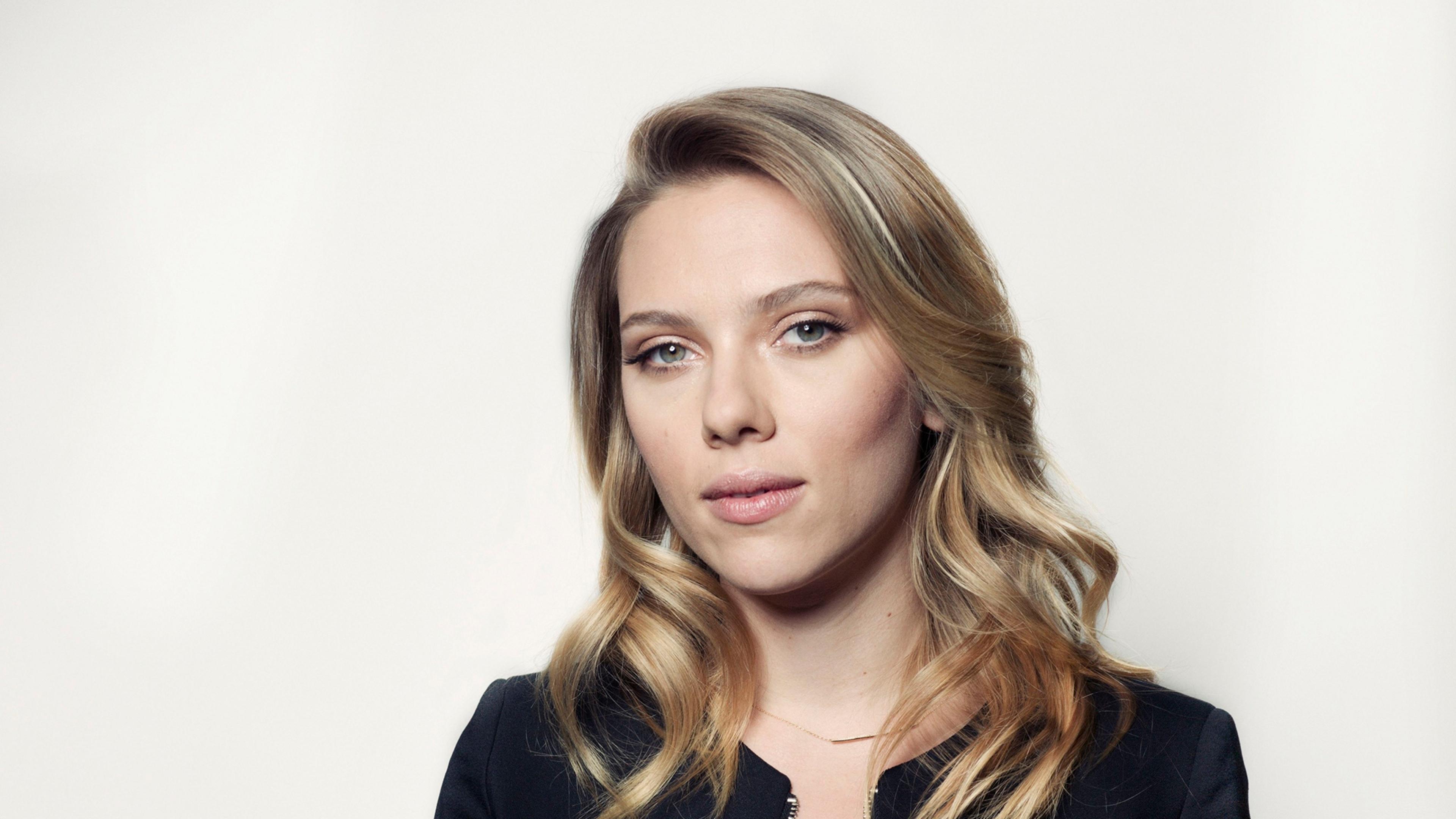 Scarlett Johansson Clipart-hdclipartall.com-Clip Art3840