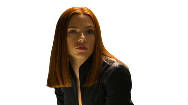 Scarlett Johansson png by todacosta hdclipartall.com