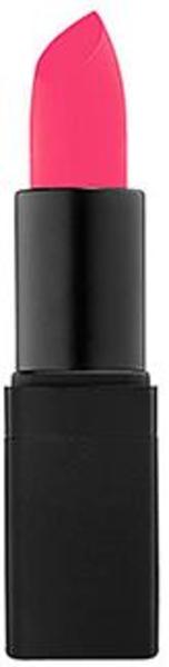 Schiap Lipstick Nars Free .