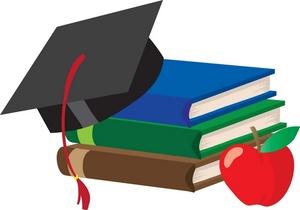 School Book Clipart Clipart Panda Free Clipart Images
