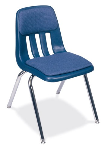 School Chair Clipart Best