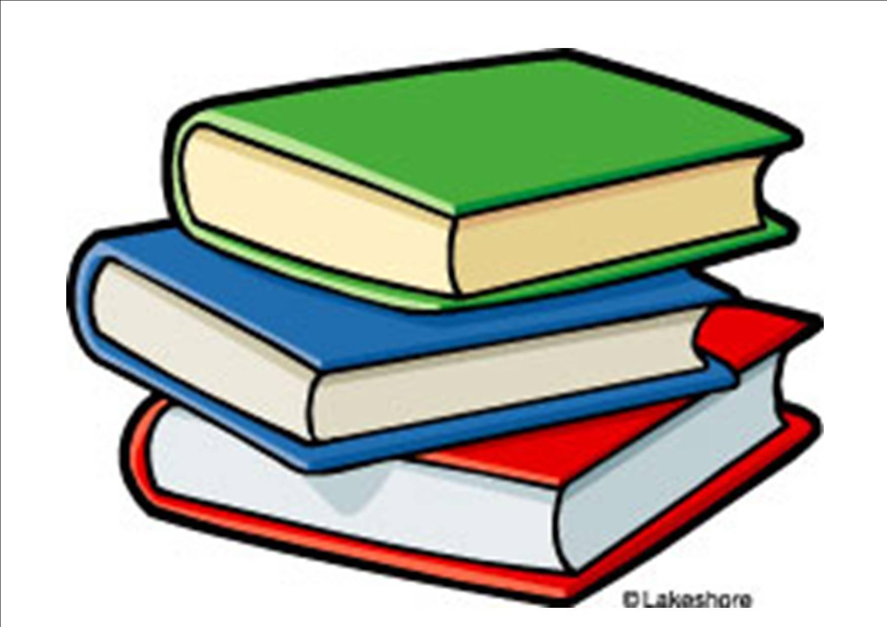 School Clip Art u0026middot; supply clipart