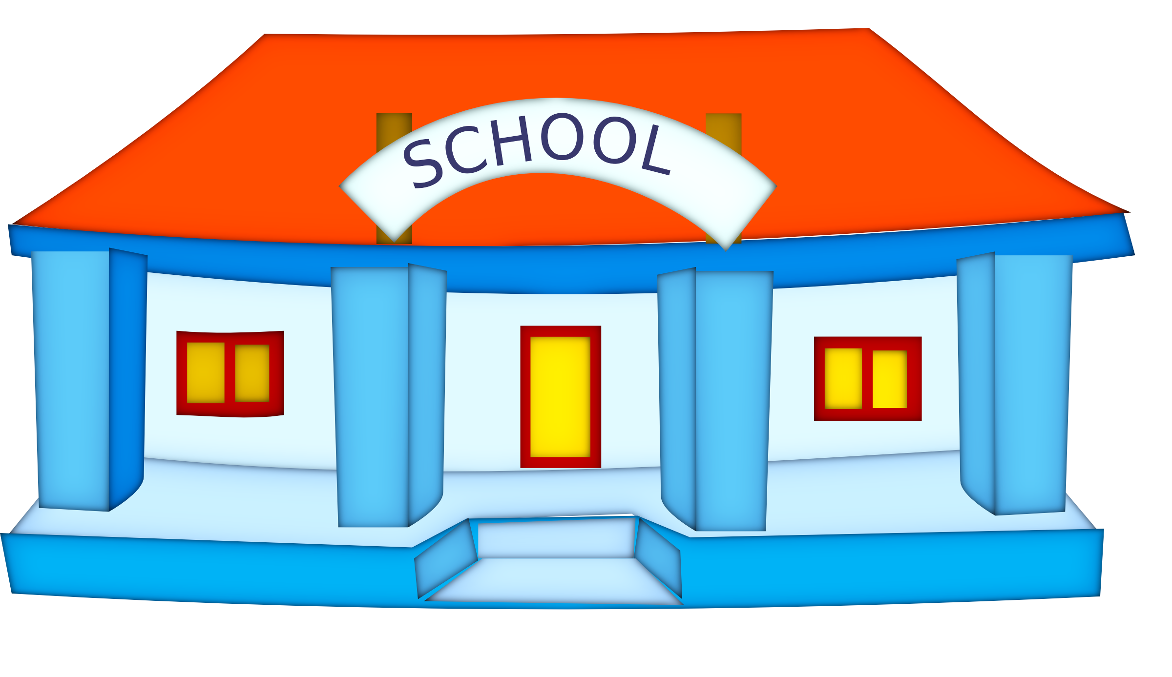 School Clipart-hdclipartall.com-Clip Art2400