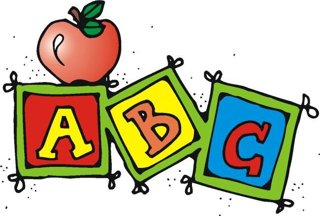 School Clipart-hdclipartall.com-Clip Art650