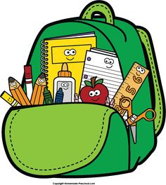 Back to school clipart clip art school clip art teacher clipart 2 . hdclipartall.com Back