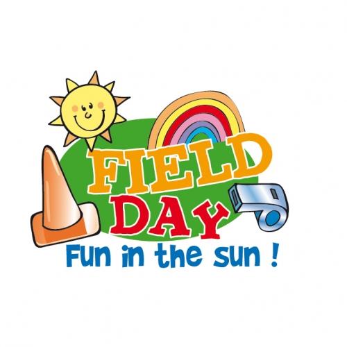 School Field Day Clipart Cliparthut Free Clipart