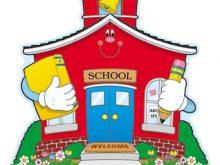 . hdclipartall.com schoolhouse images clip art schoolhouse free clipart space clipart