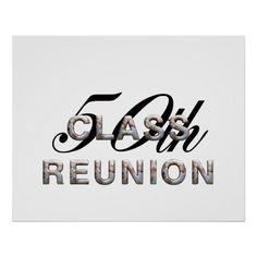 School Reunion Clip Art | Class Reunion Clip Artu2026