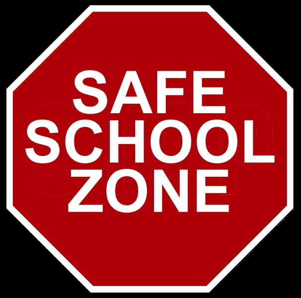 School Safety Clipart School Safety Clip Art