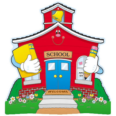 Quality Schoolhouse Images Clip Art 61 For Your Free Clip Art With  Schoolhouse Images Clip Art