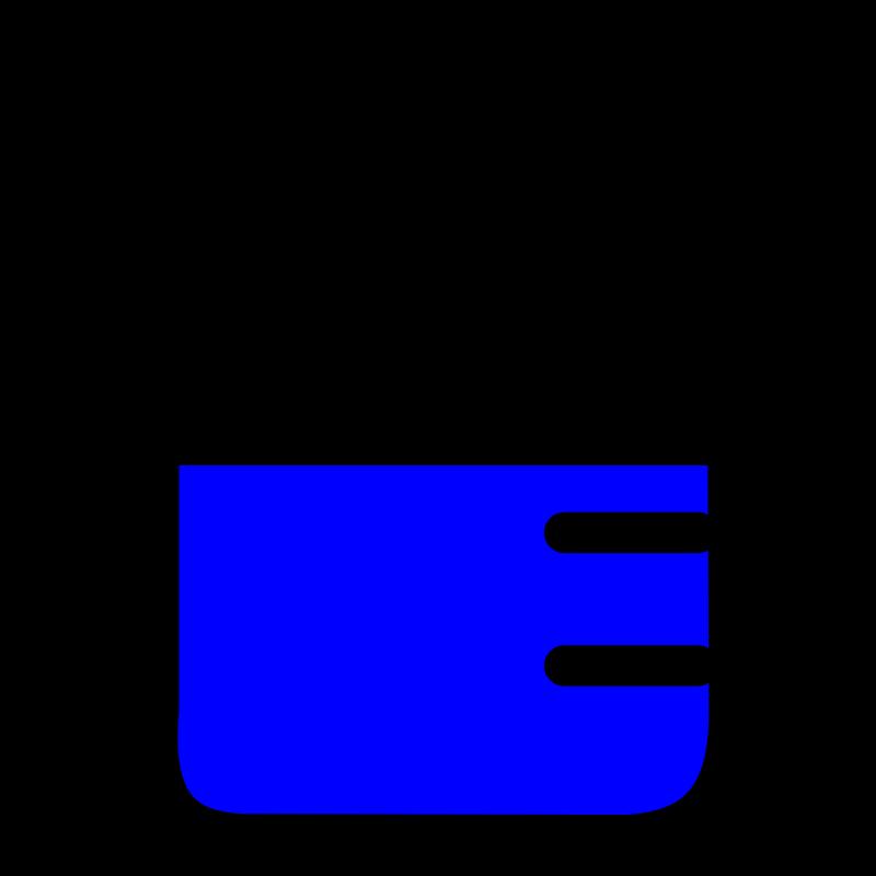 Science Beaker Clip Art Cliparts Co