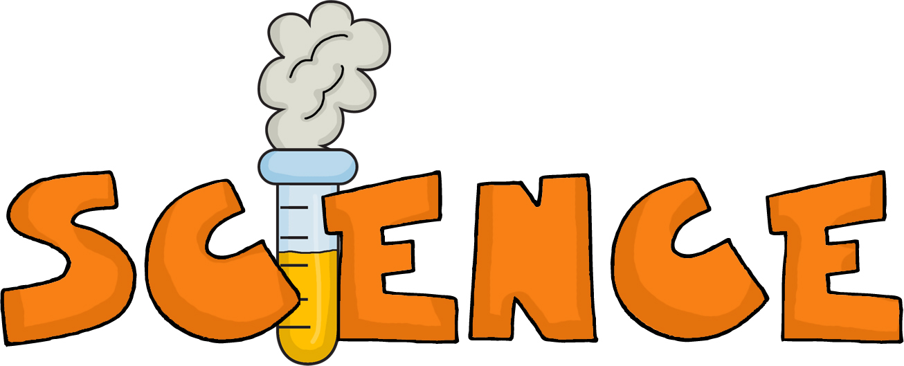 Science Clip Art Pictures Printable Free Clipart