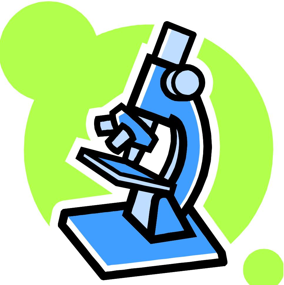 Science clipart clipart cliparts for you