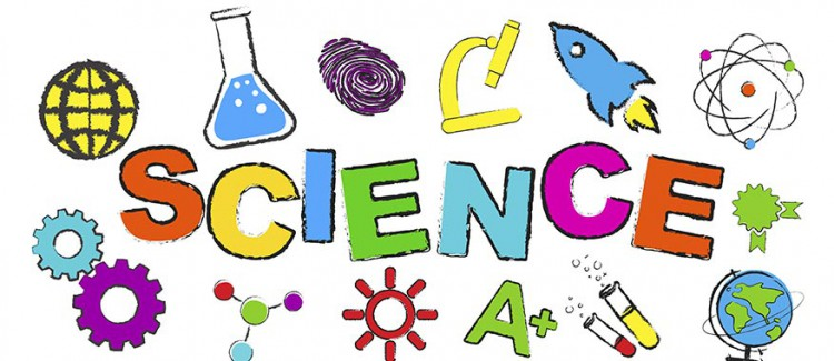 Science Clipart Grade 8 #3