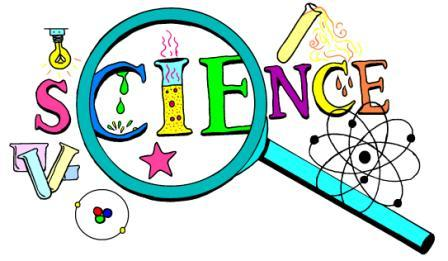 Scientist kids cute clipart science kids science clip art 2