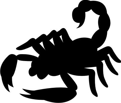 scorpion clipart scorpion clipart free Scorpion Clipart clip art free clip art on  clipart for teachers