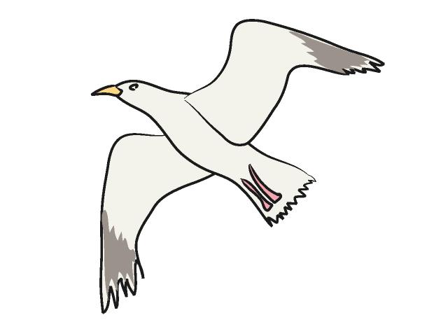 Seagull Clipart Seagull Clip Art Images Illustrations Photos Clipartbarn Clip  Art