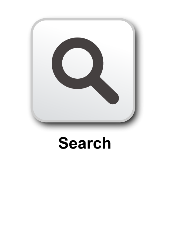 Search Button Clipart-hdclipartall.com-Clip Art566