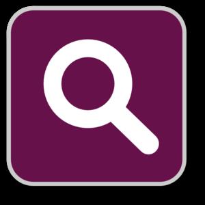 search clipart