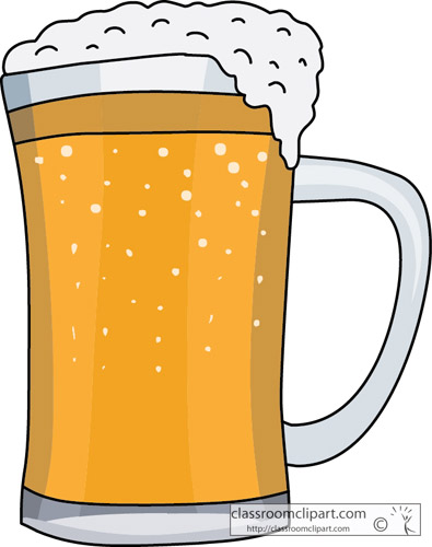 Search results search results for beer clipart pictures