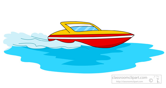 Search results search results for boat pictures graphics clip art 2