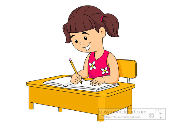 Search results search results for writing pictures graphics clipart