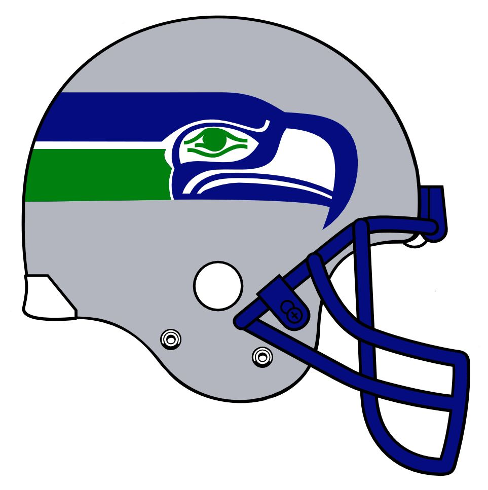 free seattle seahawks clip art | 10 seahawks symbol free cliparts that you  can download to