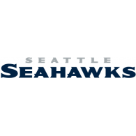 Logo of Seattle Seahawks