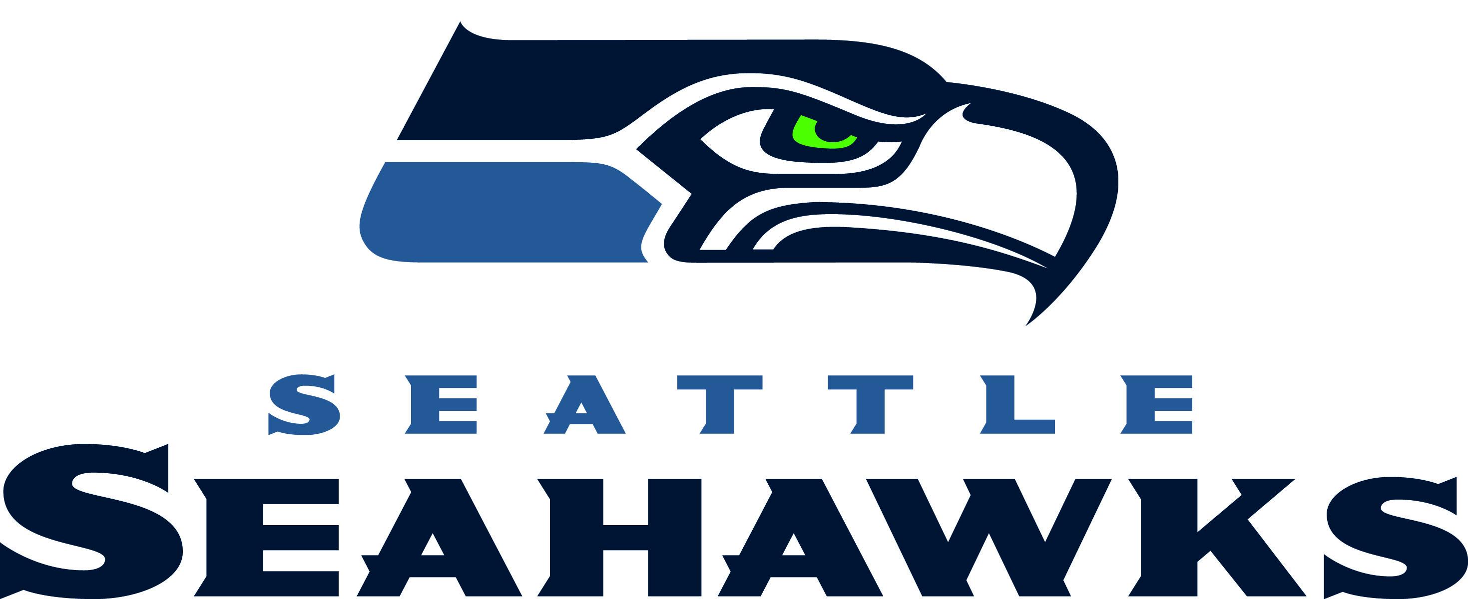 Seattle-Seahawks-Wallpapers-Logo