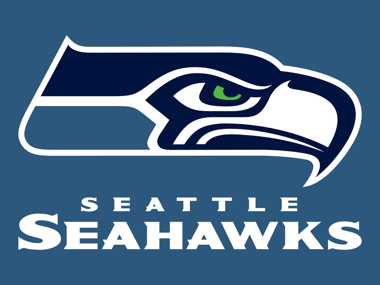 Seattle Seahawks zach miller