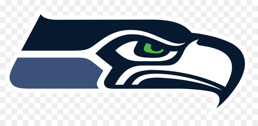 Super Bowl XLIX Seattle Seahawks NFL New England Patriots - Seahawks Clipart