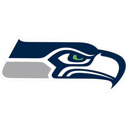 seattle seahawks logo clip art. Seattle Seahawks Logo