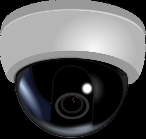 Security camera camera clipart public domain vectors