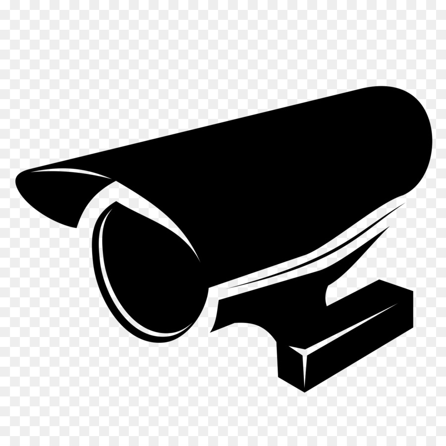 clipart camera security camera