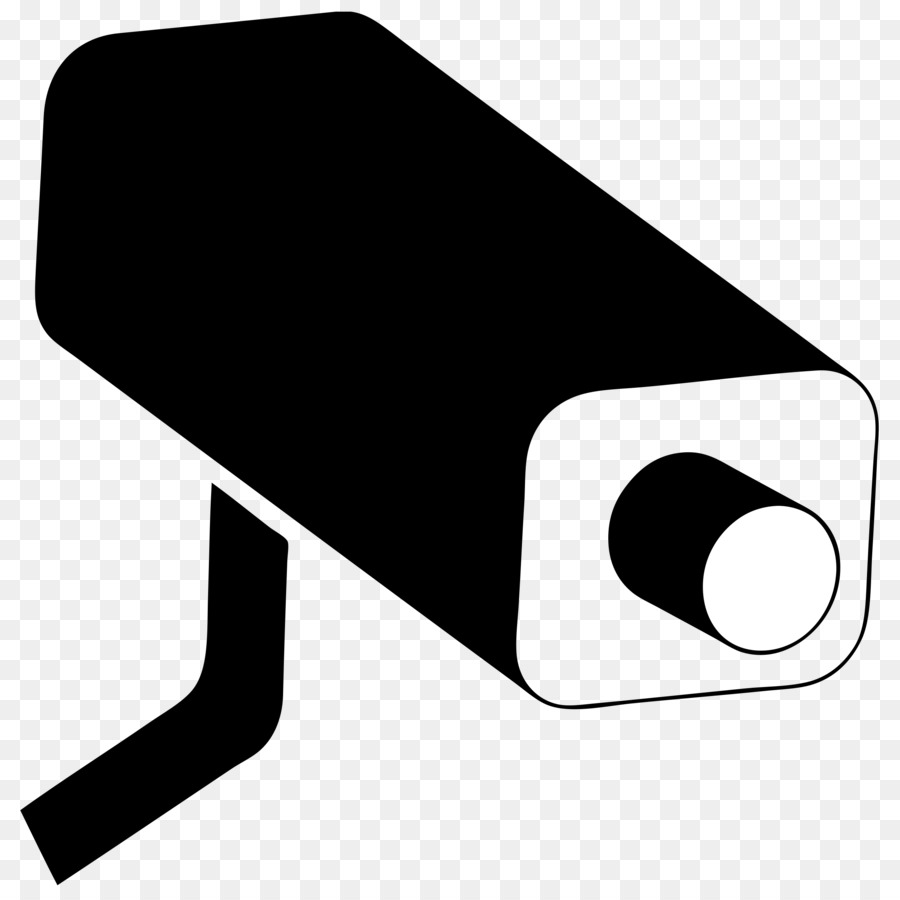 Closed-circuit television Wireless security camera Clip art - Hidden Power  Cliparts