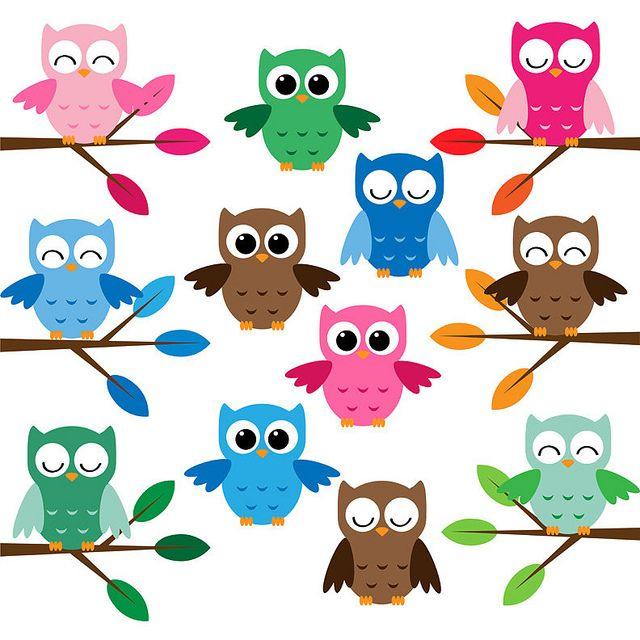 See 8 Best Images of Printable Cute Owl Clip Art. Inspiring Printable Cute Owl Clip Art printable images. Free Owl Clip Art Cute Cartoon Owl Clip Art Cute ...